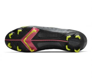 Nike Mercurial Vapor XIV Pro FG Noir