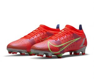 Nike Mercurial Vapor XIV Pro FG Rose/Rouge