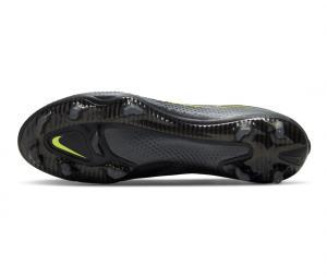 Nike Phantom GT Elite FG Noir