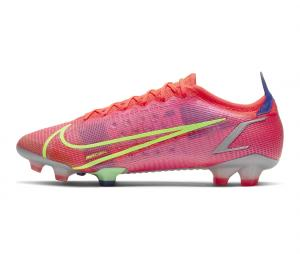 Nike Mercurial Vapor XIV Elite FG Rose/Orange