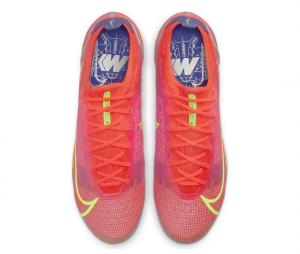 Nike Mercurial Vapor XIV Elite FG Rose/Orange