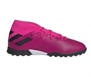 adidas Nemeziz 19.3 TF Rose Junior
