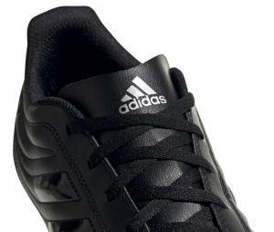 adidas Copa 19.4 FG Noir
