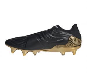 adidas Copa Sense + SG Noir