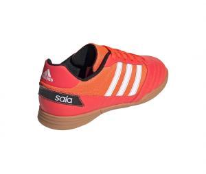 adidas Super Sala Orange Junior