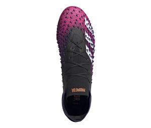adidas Predator Freak 1 SG Noir/Rose