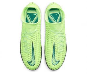 Nike Phantom GT Academy Dynamic Fit MG Vert