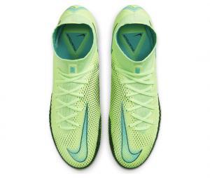 Nike Phantom GT Elite Dynamic Fit FG Vert