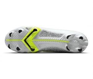 Nike Mercurial Vapor XIV Academy MG