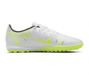 Nike Mercurial Vapor XIV Academy TF