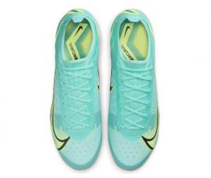 Nike Mercurial Vapor XIV Elite FG Vert