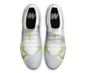 Nike Mercurial Vapor XIV Pro FG