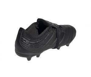 adidas Copa Gloro 20.2 FG Noir