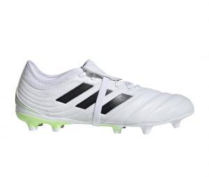 adidas Copa Gloro 20.2 FG Blanc