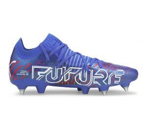 Puma Future Z 1.2 MxSG Bleu