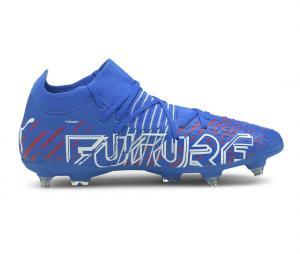 Puma Future Z 3.2 MxSG Bleu