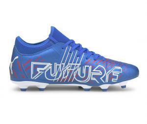 Puma Future Z 4.2 FG/AG Bleu