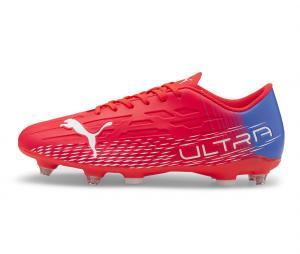 Puma Ultra 4.3 MxSG Rouge