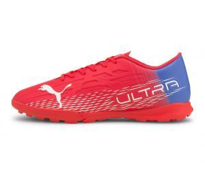 Puma Ultra 4.3 TT Rouge