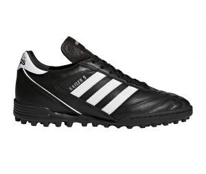 Stabilisés (TF) | Crampons | Chaussures de foot | Footcenter