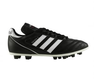 adidas Kaiser 5 Liga FG Noir
