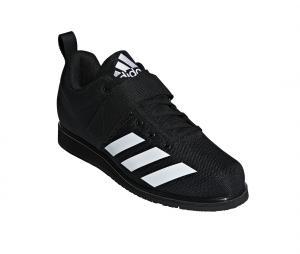 Chaussure haltérophilie Powerlift 4