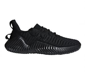 Training Alphabounce noir