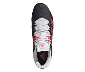 adidas Kakari Z.0 SG Noir/Blanc