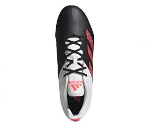 adidas Kakari Elite SG Blanc/Noir