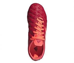 adidas Malice Junior SG Orange Junior