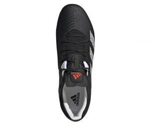 adidas Kakari Z.0 SG Noir