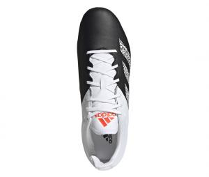adidas Kakari Elite SG Noir/Blanc