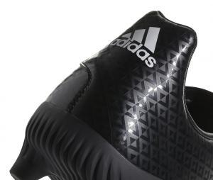 adidas Rumble Noir