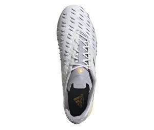 adidas Predator Malice Control SG Blanc