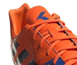 adidas Kakari SG Orange/Bleu