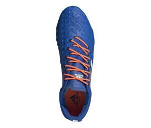 adidas Predator XP FG Bleu