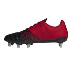 adidas Kakari SG Rouge/Noir