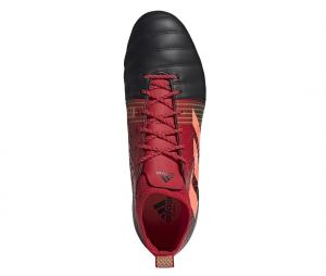 adidas Kakari X-Kevlar 2 SG Rouge/Noir