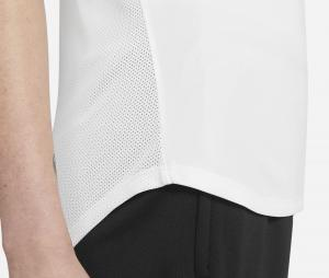 Maillot Nike Academy 21 Blanc Femme