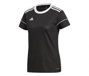 Maillot adidas Squadra 17 Noir Femme
