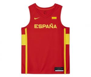 Maillot Espagne Extérieur Limited 2020/21