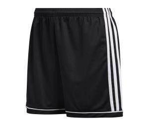 Short adidas Squadra 17 Noir Femme