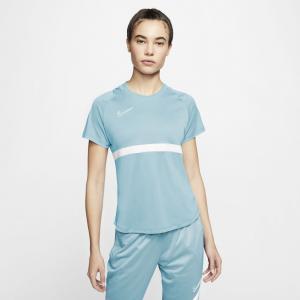 Maillot Nike Academy Bleu Femme