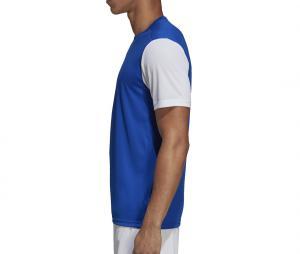 Maillot adidas Estro 19 Bleu