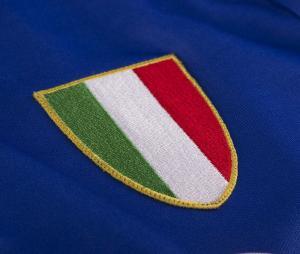Maillot Vintage Sampdoria Domicile 1991/92
