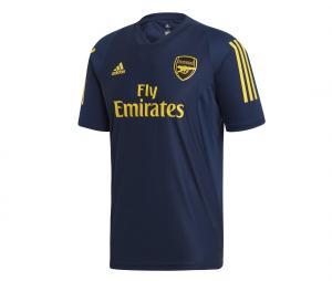 Maillot Entraînement Arsenal Ultimate Bleu
