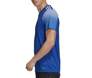 Maillot adidas Regista 20 Bleu