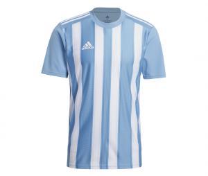 Maillot adidas Striped 21 Bleu/Blanc