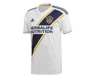 Maillot Los Angeles Galaxy Domicile 2019/20