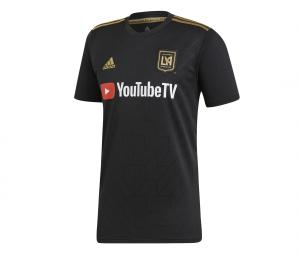 Maillot Los Angeles FC Domicile 2019/20